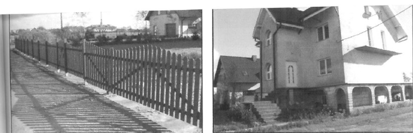 Dom na sprzedaż, Stara Łubianka Poprzeczna 16, 274 m² | Morizon.pl | 3655