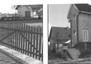 Dom na sprzedaż, Stara Łubianka Poprzeczna 16, 274 m² | Morizon.pl | 3655 nr2