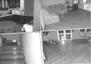 Dom na sprzedaż, Stara Łubianka Poprzeczna 16, 274 m² | Morizon.pl | 3655 nr3