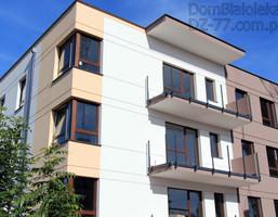 Mieszkanie na sprzedaż, Warszawa Białołęka, 51 m²
