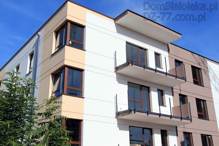 Mieszkanie na sprzedaż, Warszawa Białołęka, 51 m² | Morizon.pl | 6373