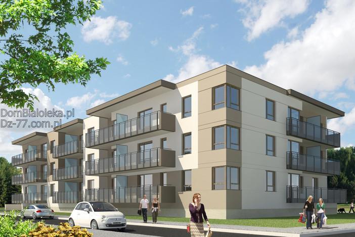 Mieszkanie na sprzedaż, Warszawa Białołęka, 61 m² | Morizon.pl | 5462