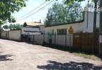 Lokal handlowy na sprzedaż, Marki, 487 m²