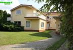 Dom na sprzedaż, Wrocław Partynice, 260 m²