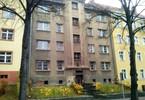 Dom na sprzedaż, Niemcy Görlitz, 750 m²