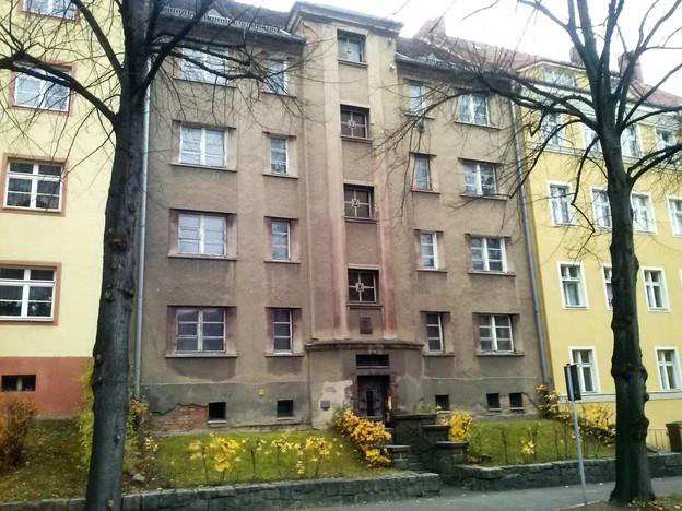Dom na sprzedaż, Niemcy Görlitz, 750 m² | Morizon.pl | 9760