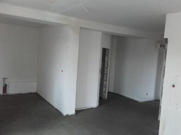 Mieszkanie na sprzedaż, Lulkowo, 47 m² | Morizon.pl | 6146