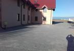 Mieszkanie na sprzedaż, Toruń Wrzosy, 50 m²