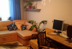 Mieszkanie na sprzedaż, Toruń Os. Koniuchy, 70 m²