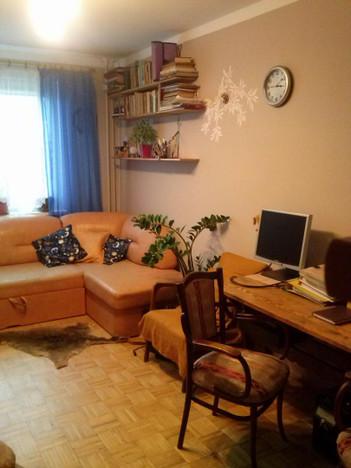 Mieszkanie na sprzedaż, Toruń Os. Koniuchy, 70 m² | Morizon.pl | 6125