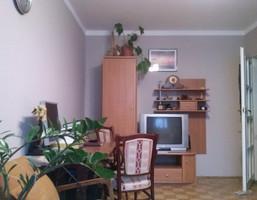 Mieszkanie na sprzedaż, Toruń Legionów, 70 m²