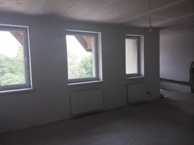 Mieszkanie na sprzedaż, Toruń Wrzosy, 58 m² | Morizon.pl | 8290