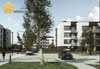 Mieszkanie na sprzedaż, Gdynia Pogórze, 87 m²