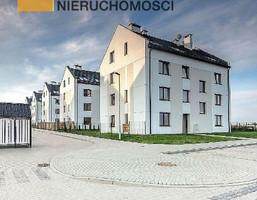 Mieszkanie na sprzedaż, Rokitki, 41 m²