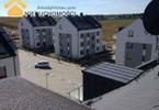 Mieszkanie na sprzedaż, Rokitki, 48 m²