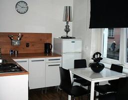Mieszkanie na sprzedaż, Gdańsk Starówka, 36 m²