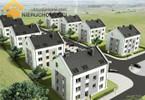 Mieszkanie na sprzedaż, Rokitki, 40 m²