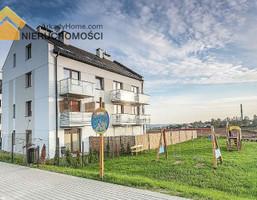 Mieszkanie na sprzedaż, Rokitki, 56 m²