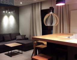 Mieszkanie do wynajęcia, Warszawa Wilanów, 72 m²