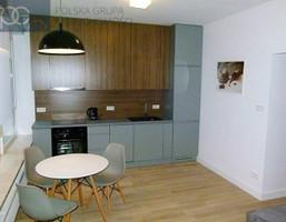 Mieszkanie do wynajęcia, Warszawa Bielany, 38 m²
