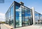 Mieszkanie na sprzedaż, Warszawa Praga-Północ, 103 m²
