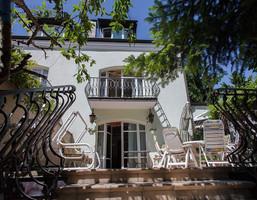 Dom do wynajęcia, Warszawa Mokotów, 365 m²