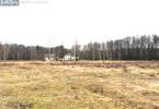 Działka na sprzedaż, Wiązowna Kościelna, 13100 m²
