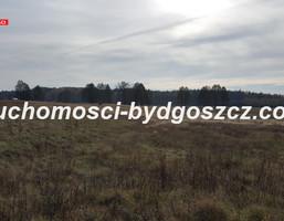 Działka na sprzedaż, Małżewo, 31300 m²