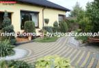 Dom na sprzedaż, Lisi Ogon, 170 m²