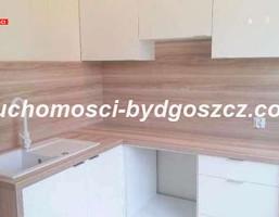 Mieszkanie na sprzedaż, Bydgoszcz Wyżyny, 34 m²