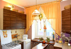 Mieszkanie na sprzedaż, Słupsk Zamkowa, 60 m²