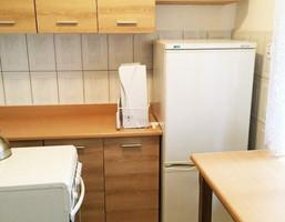 Mieszkanie na sprzedaż, Słupsk Piłsudskiego, 38 m²