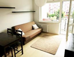 Mieszkanie do wynajęcia, Słupsk Hubalczyków, 42 m²