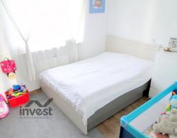 Mieszkanie do wynajęcia, Słupsk Westerplatte, 45 m²