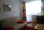 Mieszkanie do wynajęcia, Ustka Na wydmie, 44 m²