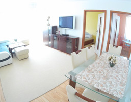 Mieszkanie do wynajęcia, Ustka Na Wydmie, 54 m²
