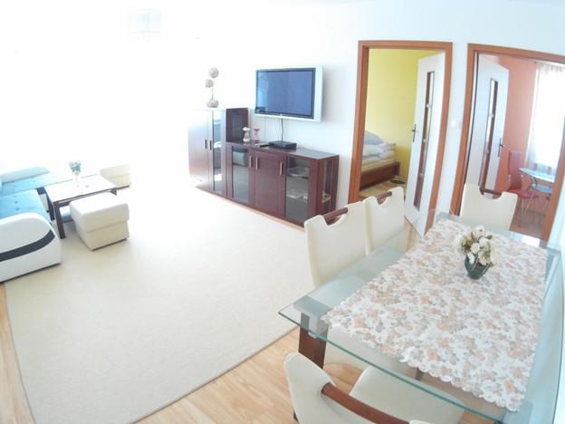 Mieszkanie do wynajęcia, Ustka Na Wydmie, 54 m² | Morizon.pl | 6672