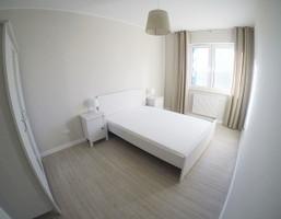 Mieszkanie do wynajęcia, Słupsk Kosynierów Gdyńskich, 55 m²