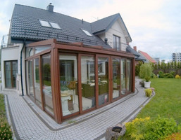 Dom na sprzedaż, Słupsk Akademickie, 243 m²