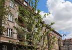 Mieszkanie na sprzedaż, Słupsk Śródmieście, 95 m²