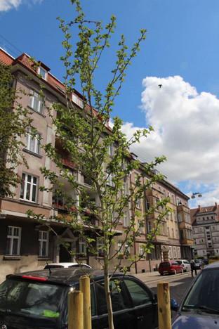 Mieszkanie na sprzedaż, Słupsk Śródmieście, 95 m² | Morizon.pl | 0573