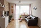 Mieszkanie na sprzedaż, Słupsk Garncarska, 35 m²