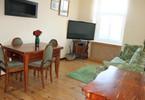 Mieszkanie na sprzedaż, Słupsk Tuwima, 78 m²