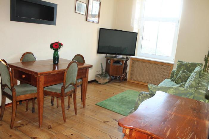 Mieszkanie na sprzedaż, Słupsk Tuwima, 78 m² | Morizon.pl | 8485