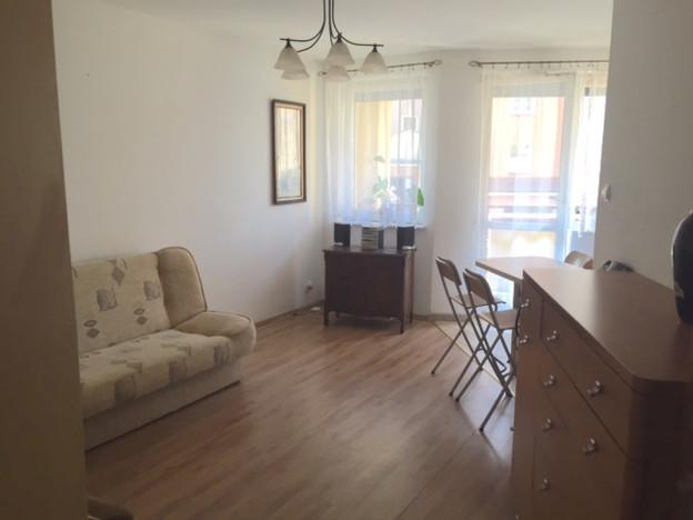 Mieszkanie na sprzedaż, Słupsk Drewniana, 55 m² | Morizon.pl | 8007