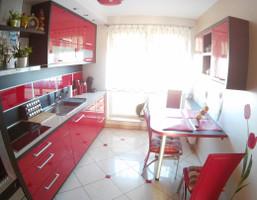 Mieszkanie do wynajęcia, Słupsk Hubalczyków, 102 m²