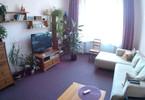 Mieszkanie do wynajęcia, Słupsk Wita Stwosza, 125 m²