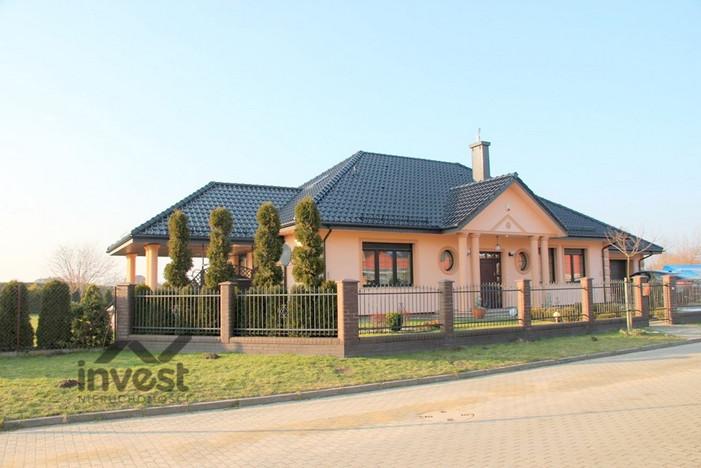 Dom na sprzedaż, Słupsk, 200 m² | Morizon.pl | 7476