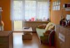 Mieszkanie na sprzedaż, Słupsk Śródmieście, 37 m²
