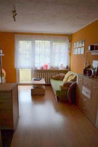 Mieszkanie na sprzedaż, Słupsk Śródmieście, 37 m² | Morizon.pl | 9621